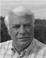 Hans J. Petscher